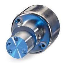 External Gear Pumps from Micropump