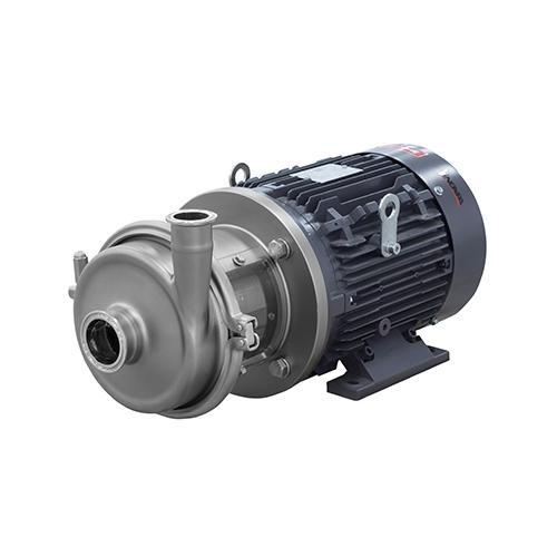 Hyginox Sen Centrifugal pump