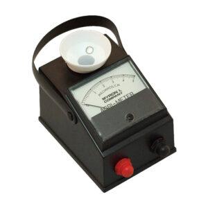 Salinity Alkalinity Testingmeterx