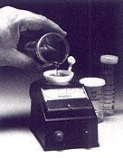 Salinity-Alkalinity-Testing jpg