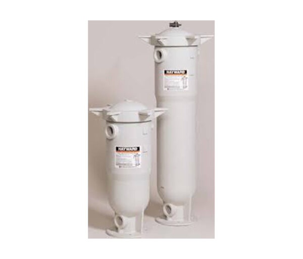 Cartridge Filters With Pplfilter