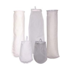 Hayward Heavy Filter Bagsbags
