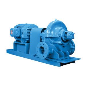 Kp pumps