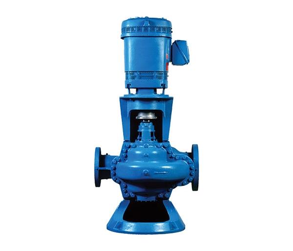 KPV General Service Pumps