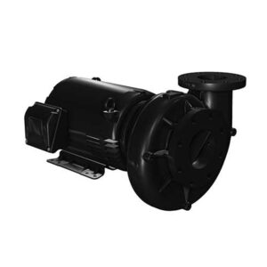 Lc General pumps
