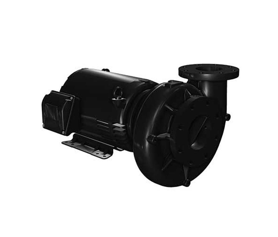 LC General Service Pumps