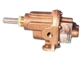 Pump-Preview-N1000 oberdorfer
