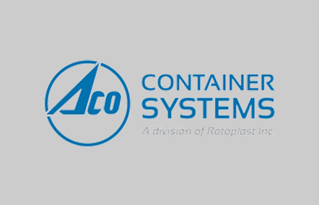 ACO Container Systems