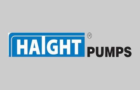 Haight Pumps