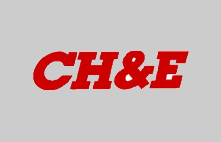 CH&E Pumps