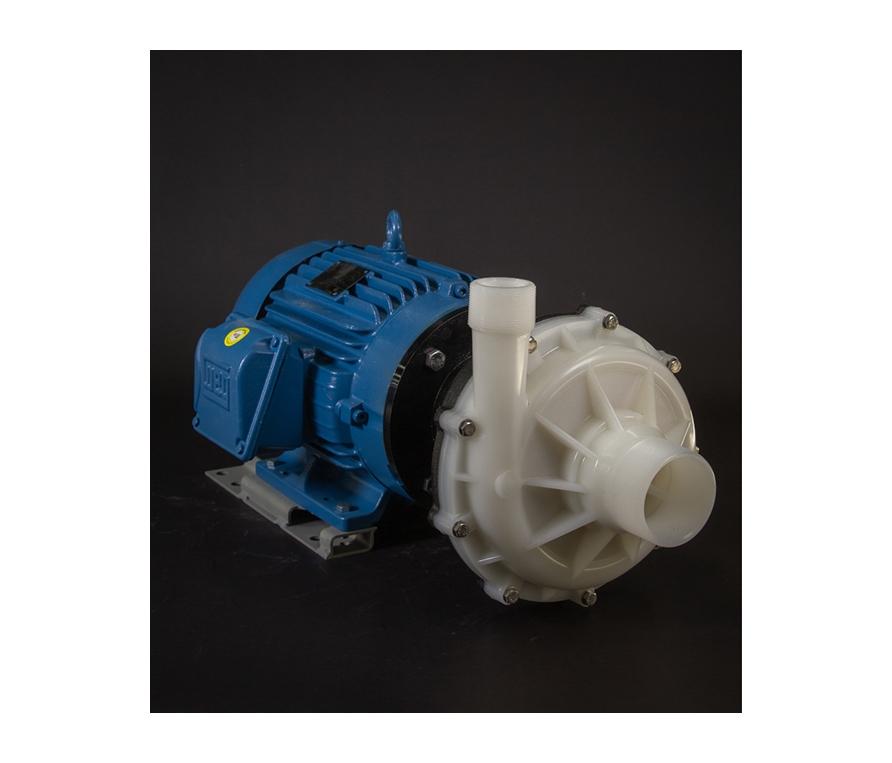 TE-10K-MD Magnetic Drive Pump