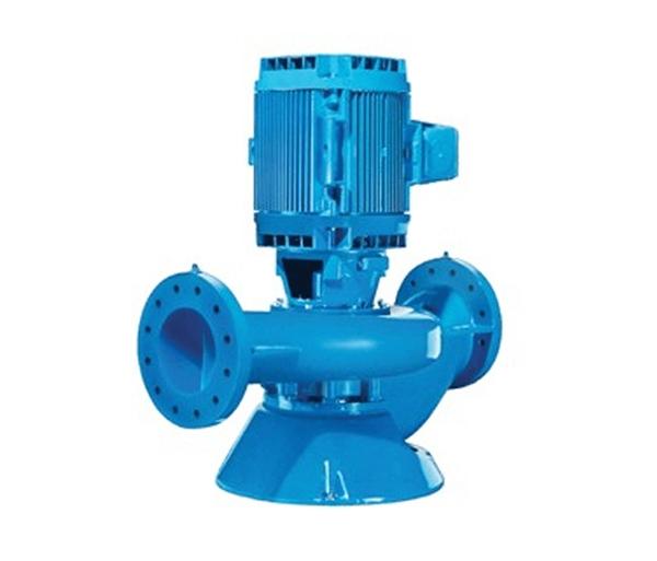 VL General Service Pumps