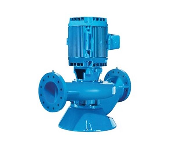 VLS General Service Pumps