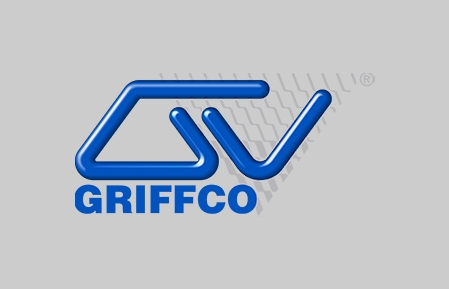 griffco