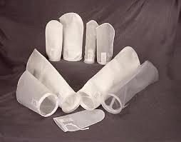 Filter Bag Housings From Unitrade Process Technologies Inc.