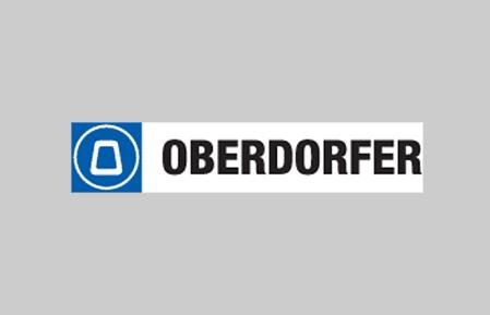 OrberdorferPumps