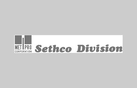 Sethco