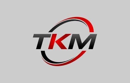 TKM industries