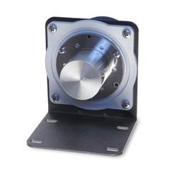 GAF Series Gear Pump From Micropump