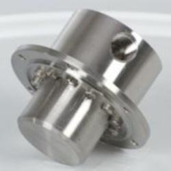 GAH Series External Gear Pump From Micropump