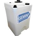 Gemini_Square 10Gallon mcu