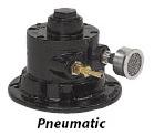 Standard Pump SP-700