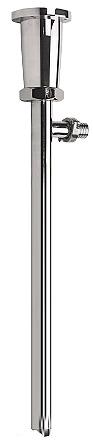 Industrial Drum Pumps – Standard Pump SP-700-DD Drum Pumps