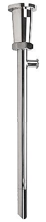 Sanitary Drum Pumps – Standard Pump SP-800-DD